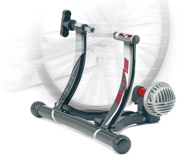 8 RB 1108 Fitness-Tipps Rollentraining_3