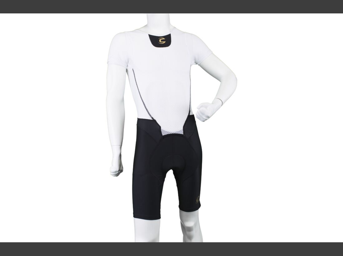 EB-Eurobike-Award-2014-Cannondale-Elite-Nano-Bib-Shorts-Clothes (jpg)