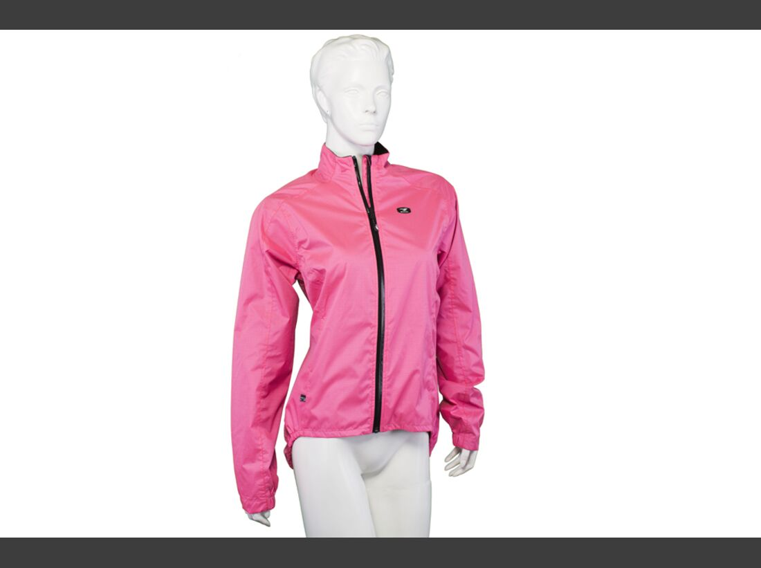 EB-Eurobike-Award-2014-Sugoi-ZAP-Bike-Jacket-Clothes (jpg)