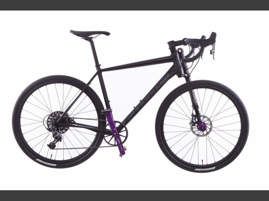 MB Eurobike Award 2015 Cannondale Slate Force CX1 02 (jpg)