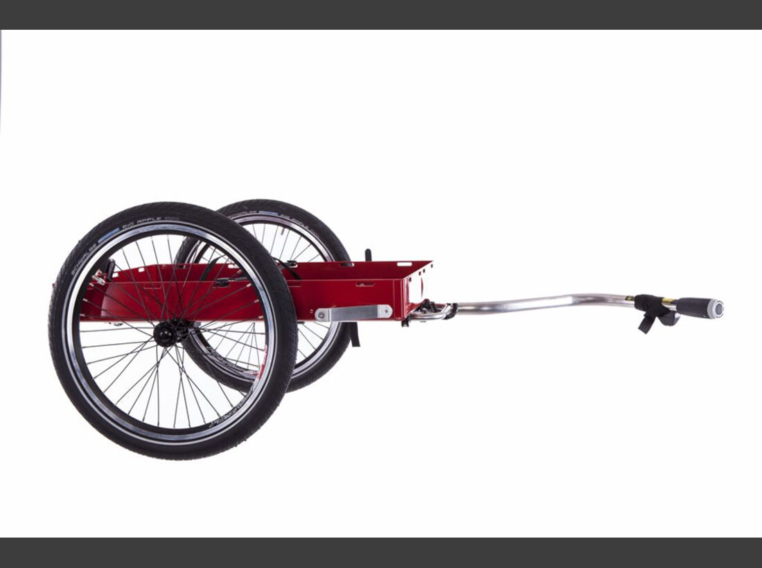 MB Eurobike Award 2015 Hinterher H-tour bike trailer 03 (jpg)