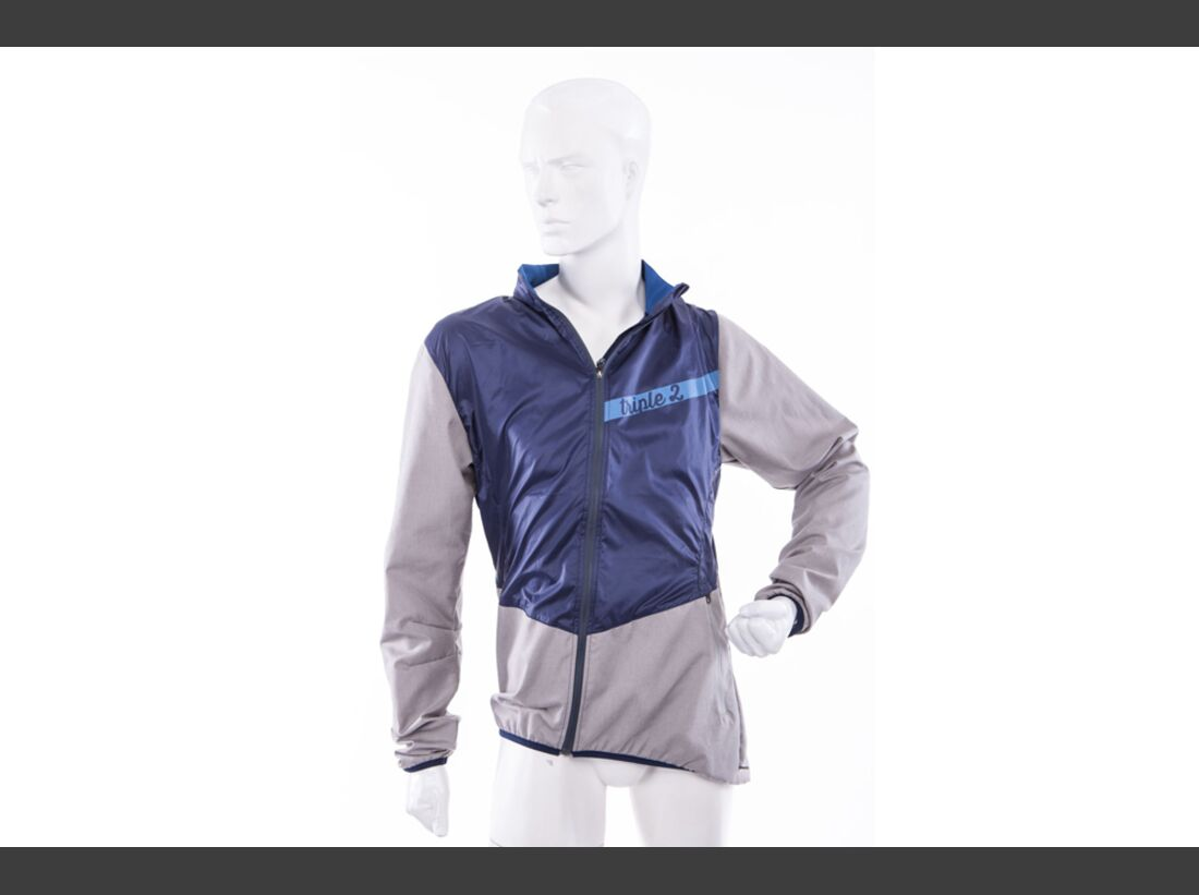 MB Eurobike Award 2015 triple 2 Hanning Jacket Men  (jpg)