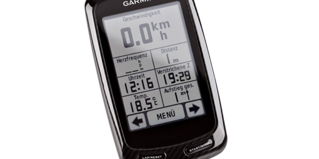 RB-0212-Top-Produkte-Radcomputer-Garmin-Edge-800 (jpg)