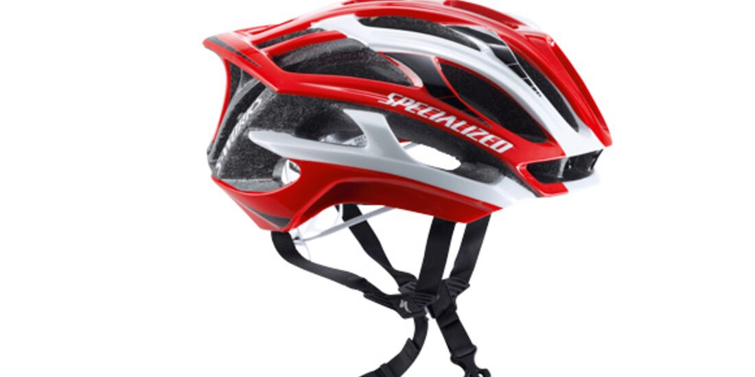RB-0212-Top-Produkte-Specialized-S-Works-Prevail (jpg)