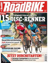 RB 0315 Titel Cover Heft