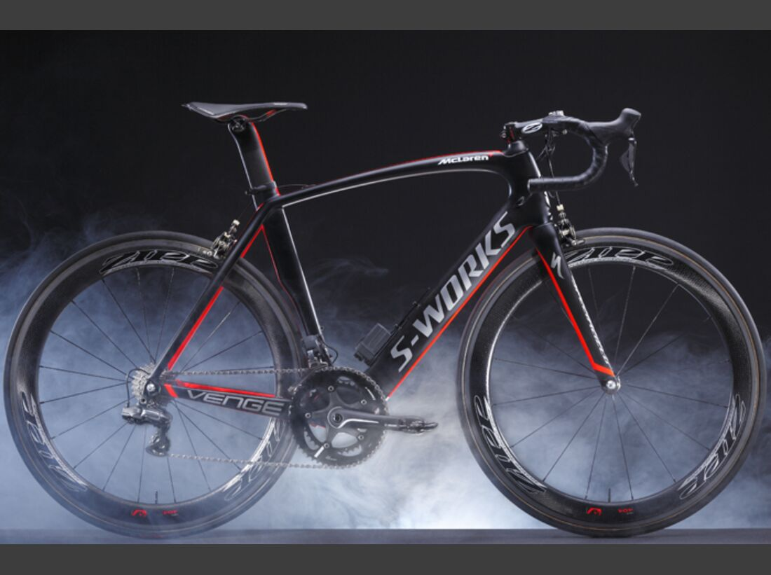 RB-0412-Starshots-Specialized-S-Works-McLaren-Venge-Bike (jpg)