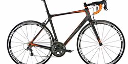 RB-0415-Carbon-2000-Test-ktm-Revelator-Elite (jpg)