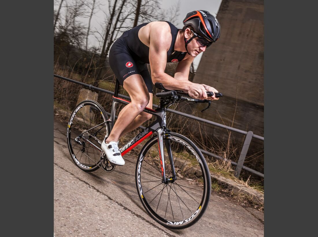 RB-0415-Triathlon-Test-Cannondale-Slice-Dura-Ace-Di2-christian-lampe-(2) (jpg)