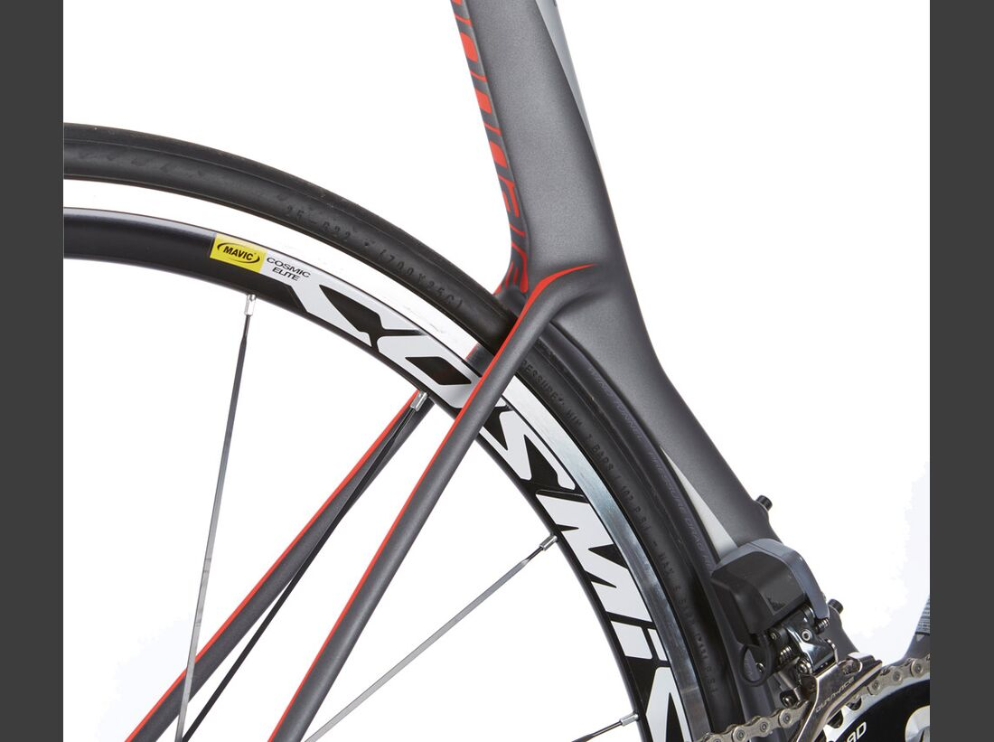 RB-0415-Triathlon-Test-Cannondale-Slice-Dura-Ace-Di2-di-Detail1 (jpg)