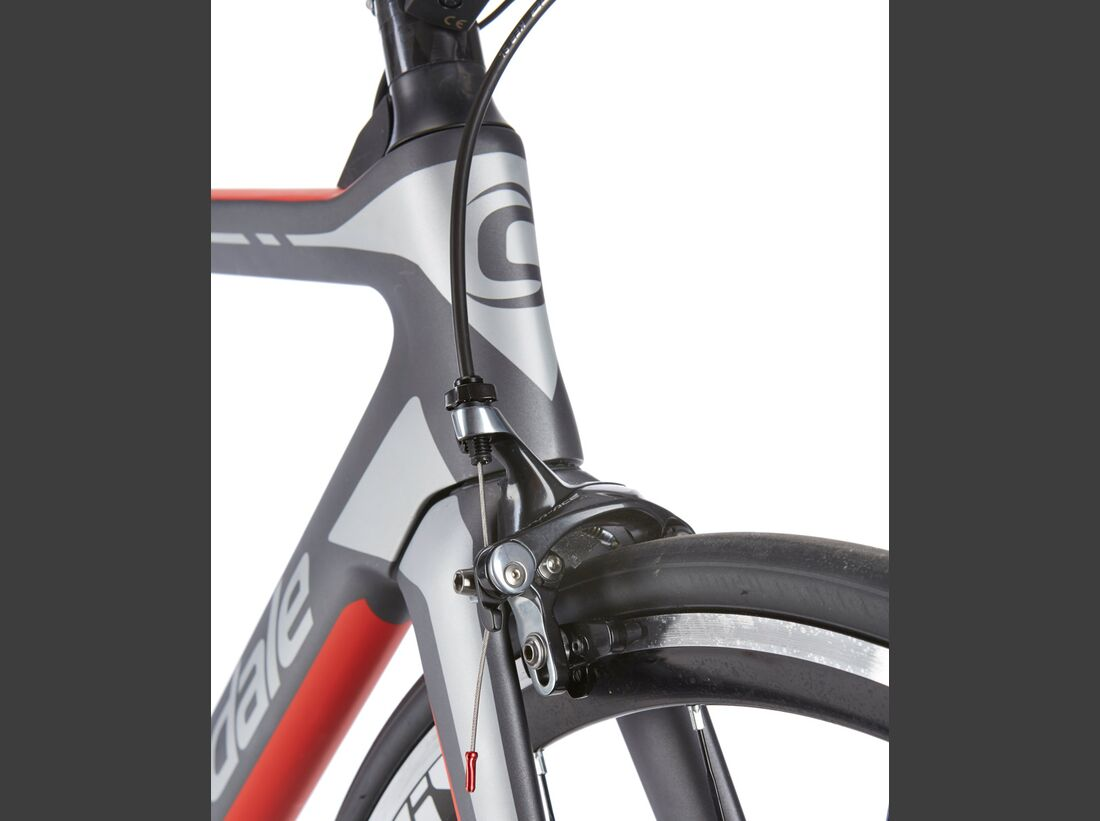 RB-0415-Triathlon-Test-Cannondale-Slice-Dura-Ace-Di2-di-Detail2 (jpg)