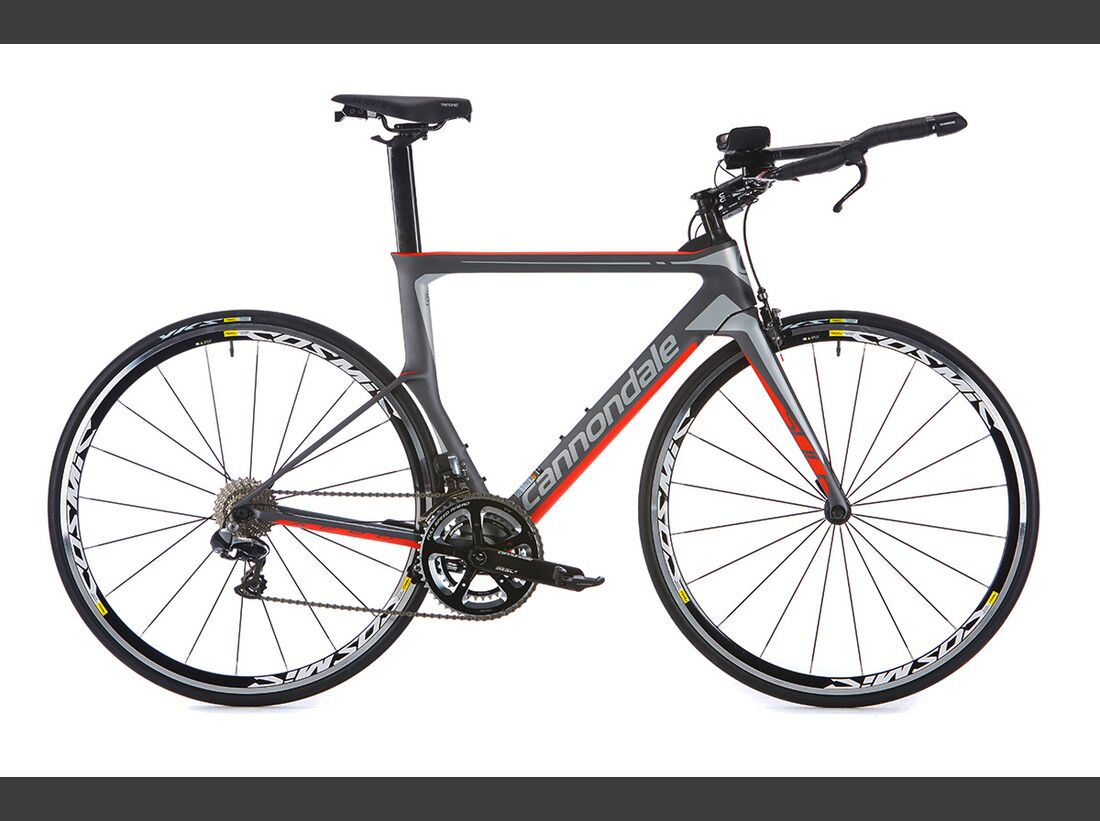 RB-0415-Triathlon-Test-Cannondale-Slice-Dura-Ace-Di2-di_Triathlon_Bikes_003 (jpg)