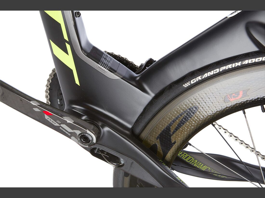 RB-0415-Triathlon-Test-Scott-Plasma-Team-Issue-di-Detail1 (jpg)