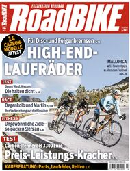 RB 0417 Heft Cover Titel