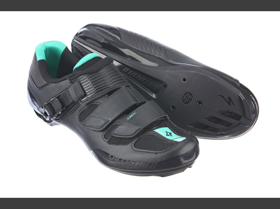 RB-0515-Specialized-Torch-Road (jpg)