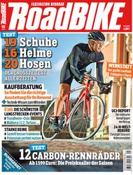 RB 0515 Titel Cover