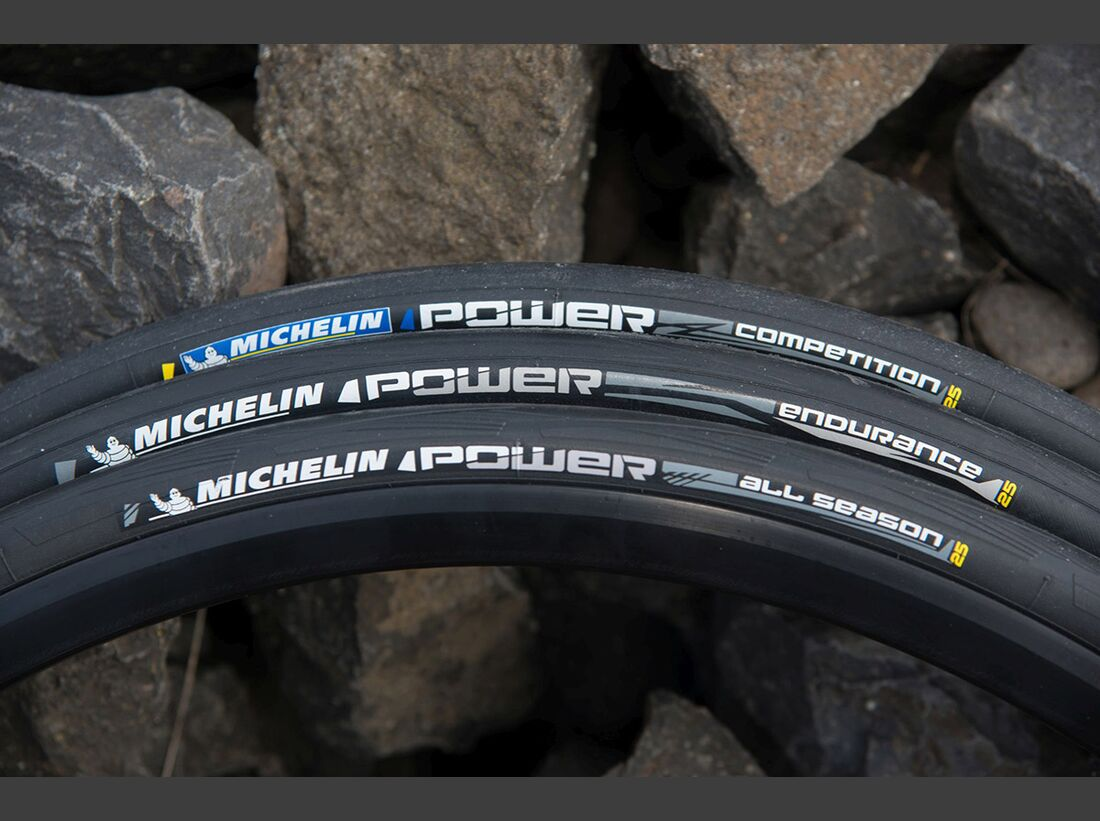 RB-0616-Michelin_Power_TEASER