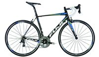 RB-0714-Carbon-Rennräder-2000_Fuji_Altamira_Team_Replika_DrakeImages_Radtest
