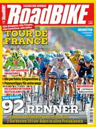 RB-0714-Titel-Cover