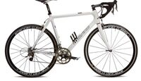 RB 0808 Baukasten-Bikes - Müsing Onroad Only Pro Carbon