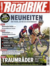 RB 0817 Heft Cover Titel