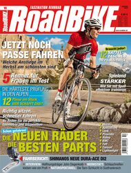 RB-1012-Heft-Cover-Titel