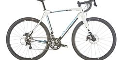 RB-1014-Cyclocross-Rennräder-Specialized-Crux-Sport-E5