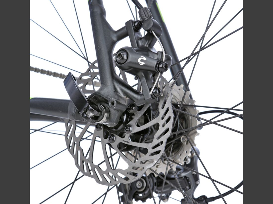 RB-1113-Crosser-Test-Detail2-Cannondale-Caadx-Ultegra (jpg)