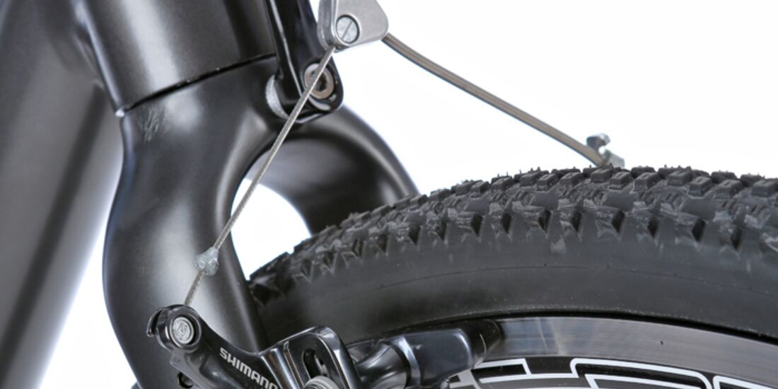 RB-1113-Crosser-Test-Detail2-Rose-Cross-Pro-RS-3000 (jpg)