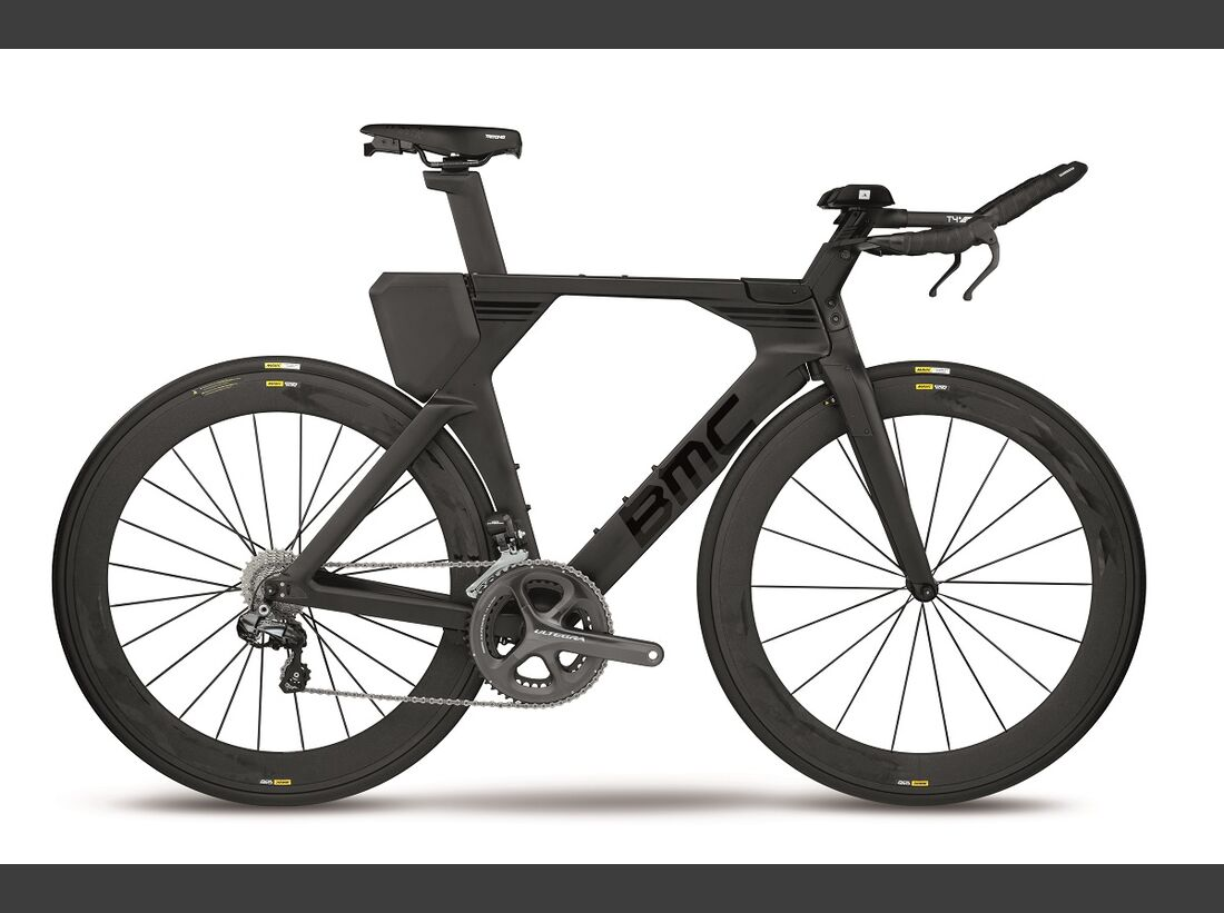 RB BMC Timemachine 12 (jpg)