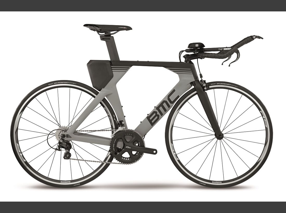 RB BMC Timemachine 13 (jpg)