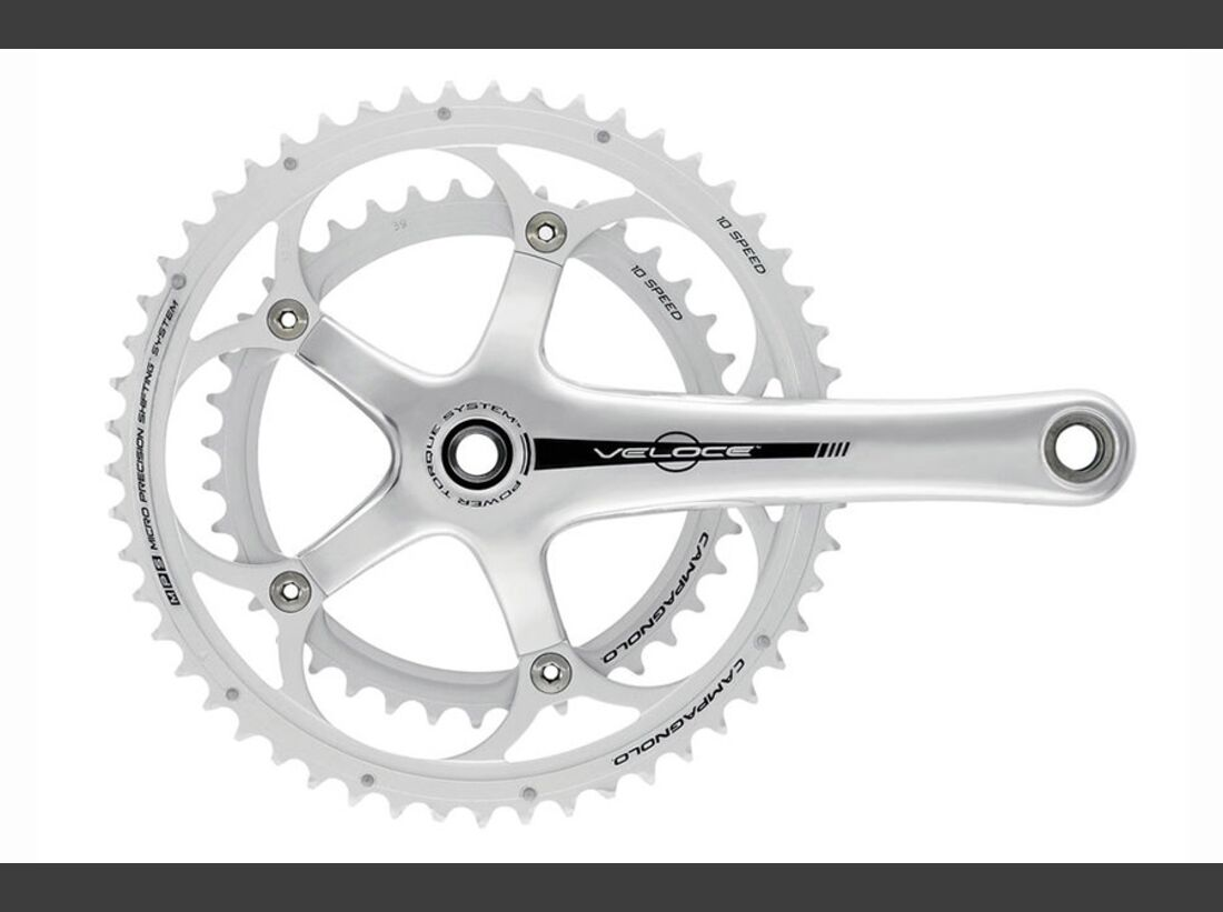 RB-Campagnolo-Veloce-2015-VE-guarn-3953silver-2011 (jpg)