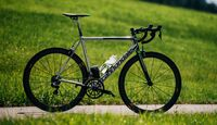 RB_Cannondale_Supersix_Evo_Standbild_By-AleDiLullo-0839 (jpg)