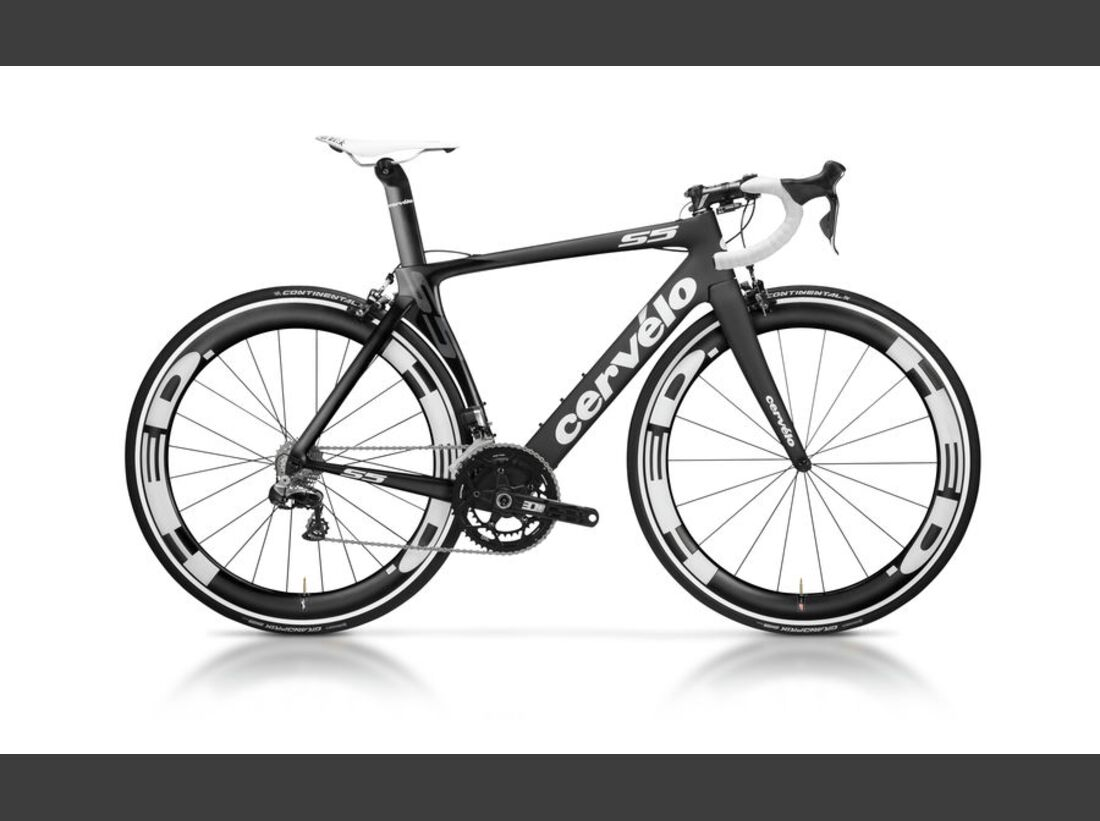 RB-Cervelo-2015-S5_Profile_Final (jpg)
