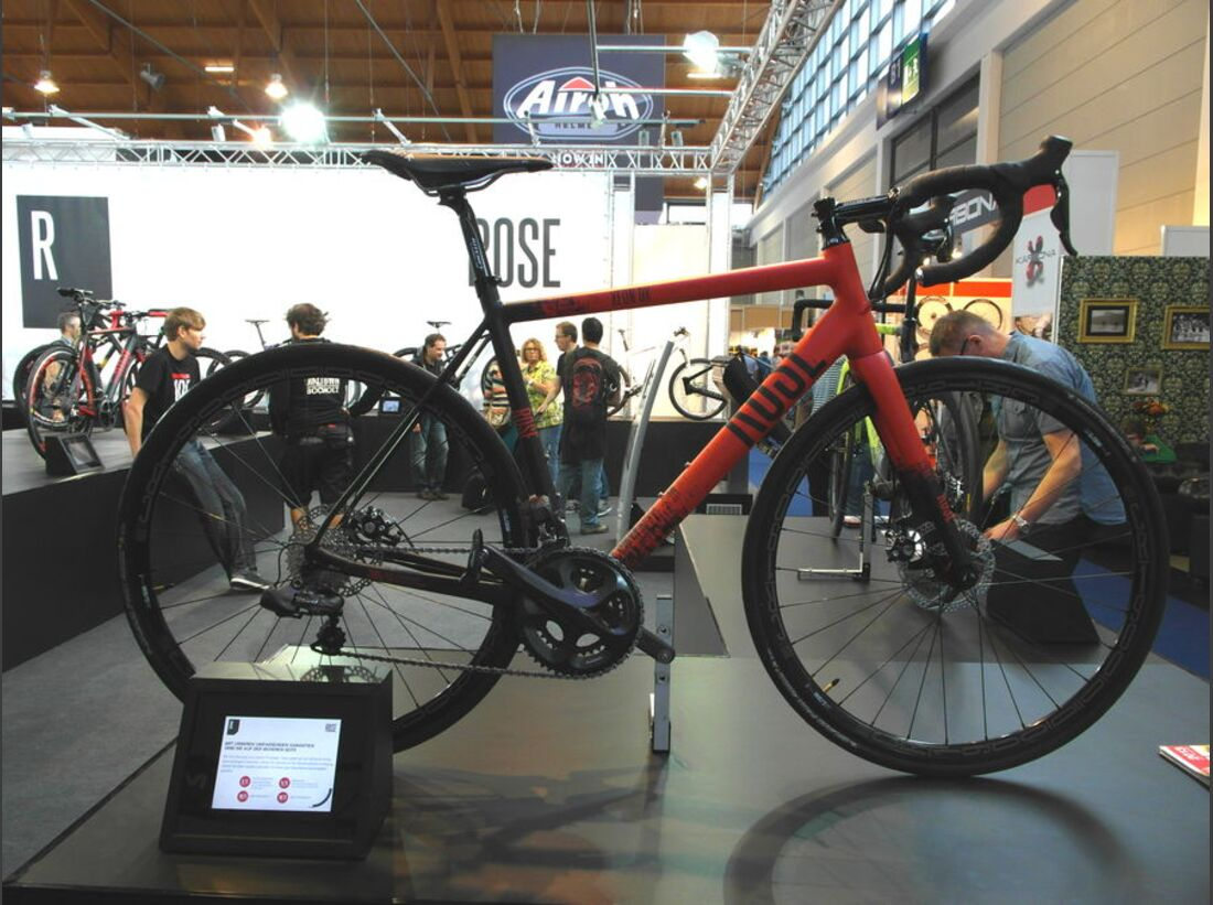 RB-Euobike-2012-Rose-Xeon-DX-SAM_0416-hell (jpg)