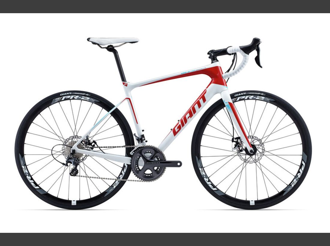 RB-Giant-2015-Defy Advanced 1 White (jpg)