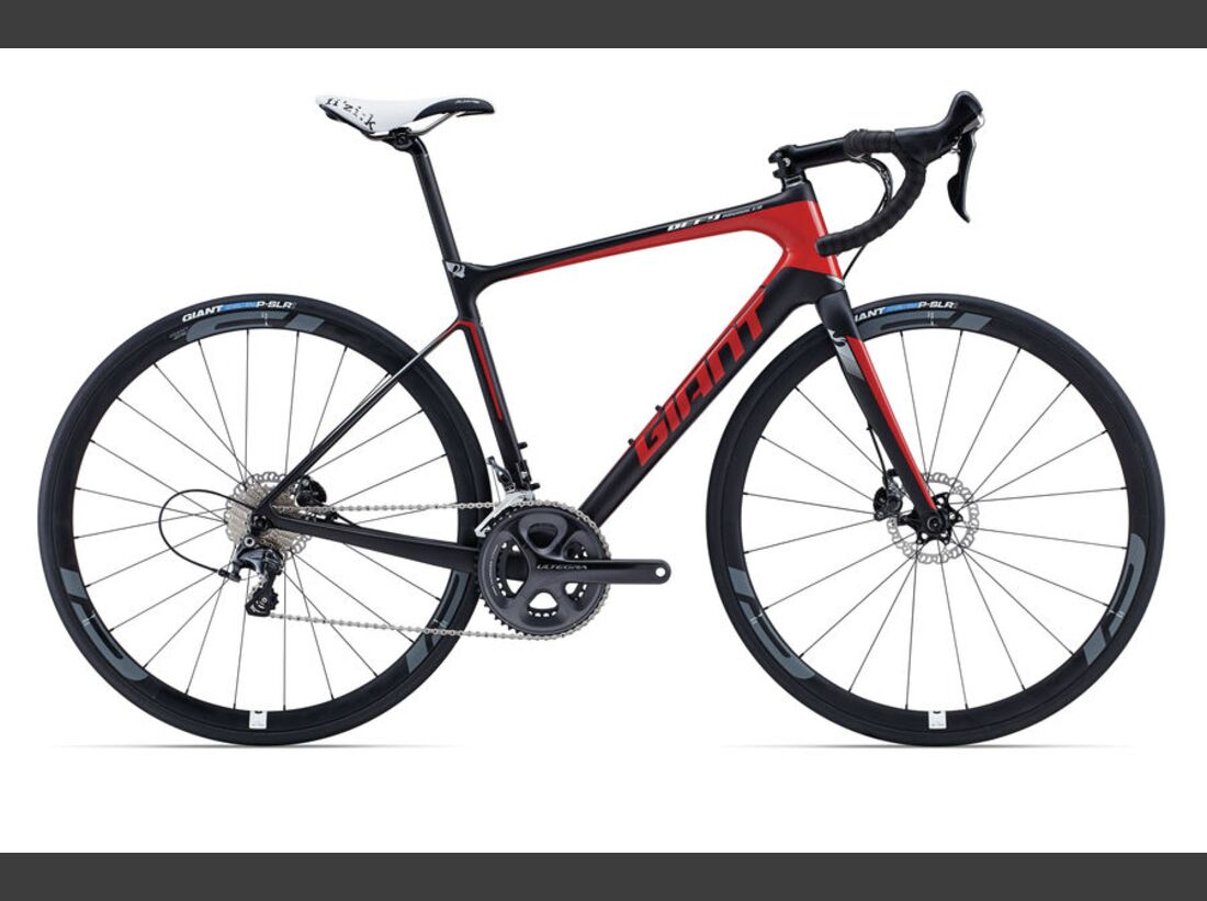 RB-Giant-2015-Defy Advanced Pro 1 Comp&Red (jpg)