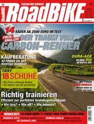 RB Heft 04/13 Coverbild