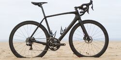 RB-Mai-2014-Specialized-S-Works-Tarmac-Disc-IMG_6249-X2 (jpg)