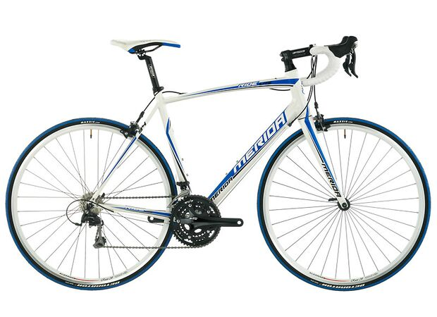 RB Merida Ride Lite 94-30