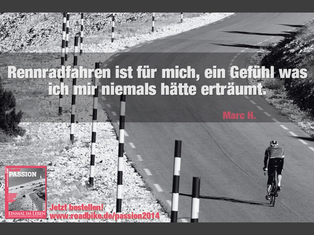 RB-Passion-User-sprueche-09-marc-Heine (jpg)
