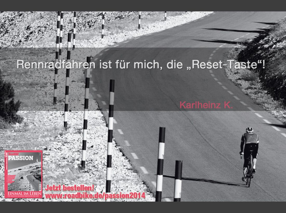 RB-Passion-User-sprueche-Karlheinz-Knoebel (jpg)
