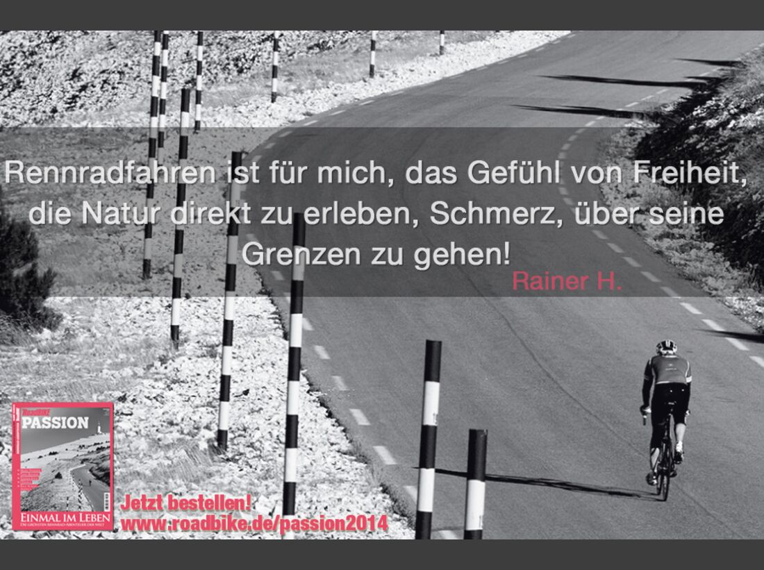 RB-Passion-User-sprueche-Rainer-Heinz (jpg)