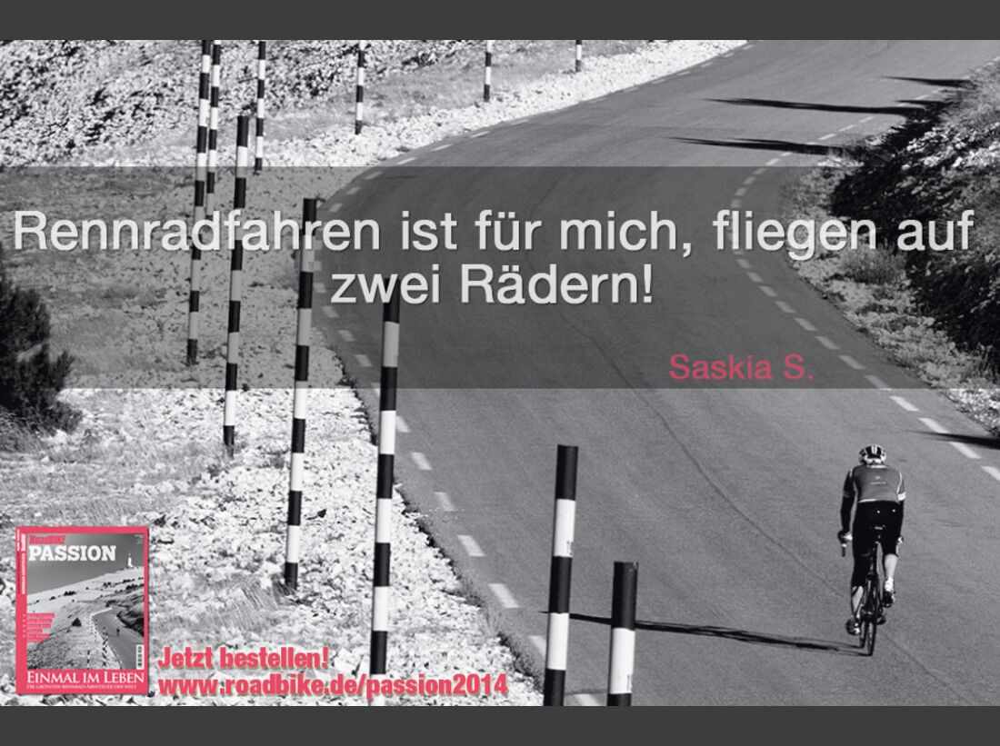 RB-Passion-User-sprueche-Saskia-Schroeder (jpg)