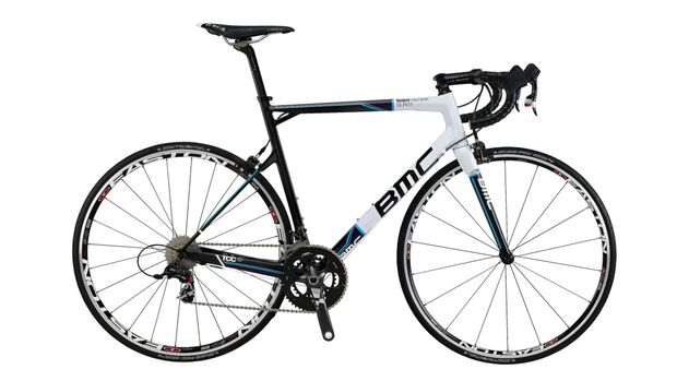 RB-Pro-Replicas-BMC TeamMachine SLR01