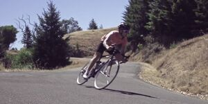 RB-Rapha-Video-kalifornien-Teaser
