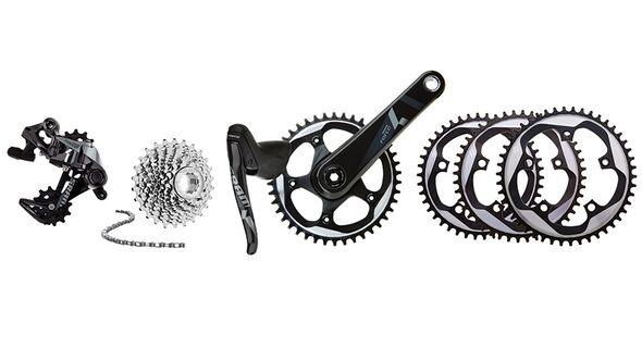 RB-SRAM-Force_CX1_Group_set (jpg)