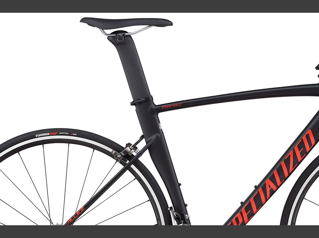 RB-Specialized-Allez-Sprint-2017-2 (jpg)