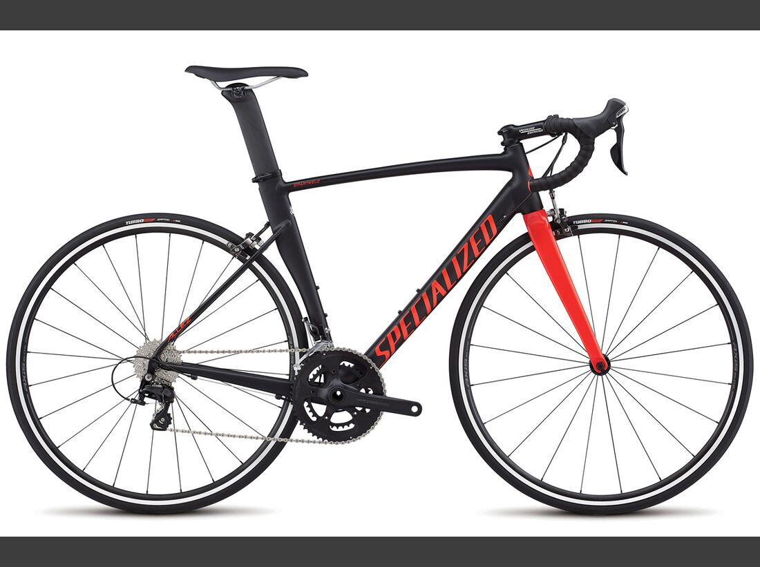 RB-Specialized-Allez-Sprint-2017 (jpg)