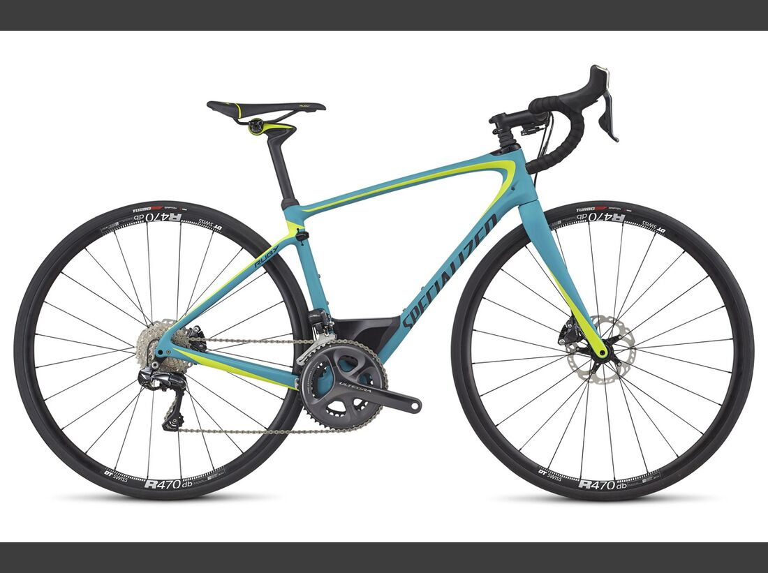 RB_Specialized_Rennrad_Ruby_2017_5 (jpg)