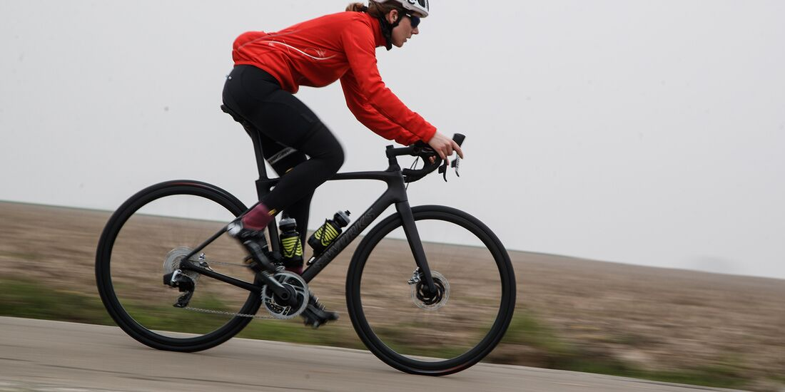 RB-Specialized-Roubaix-S-Works-2019-ETSC3886